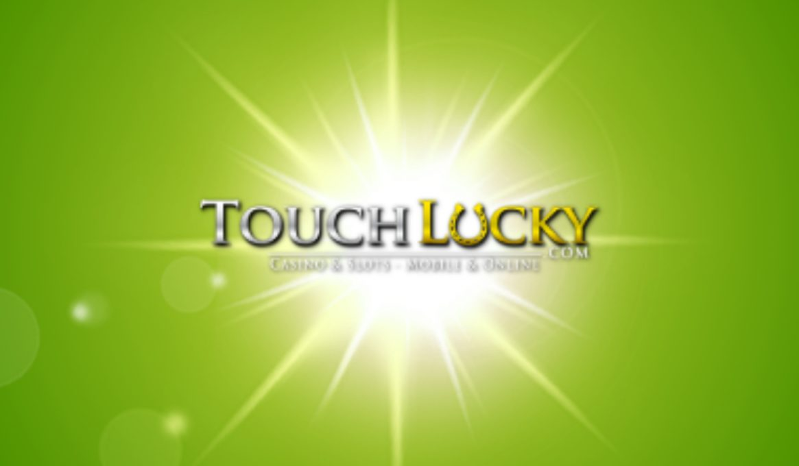 Touch Lucky Casino Review