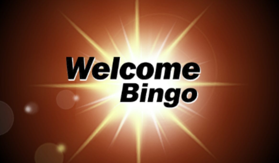 Welcome Bingo Review