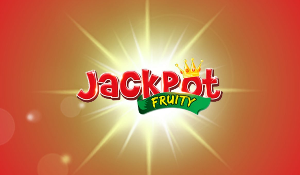 Jackpot Fruity Casino Review