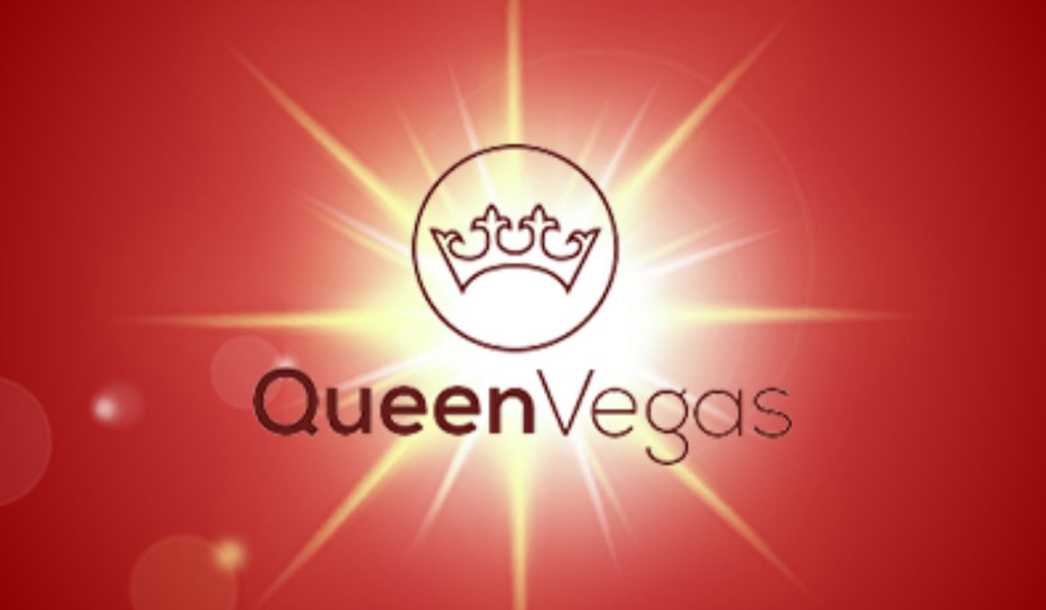 QueenVegas Casino Review