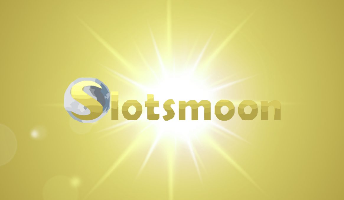 Slotsmoon Casino Review