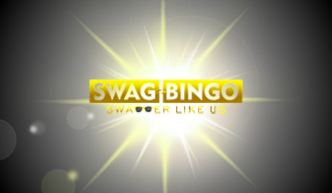 Swag Bingo Review