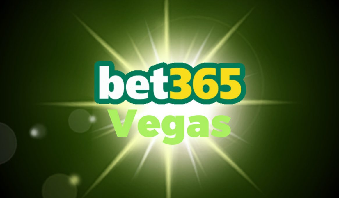 Bet365 Games Review
