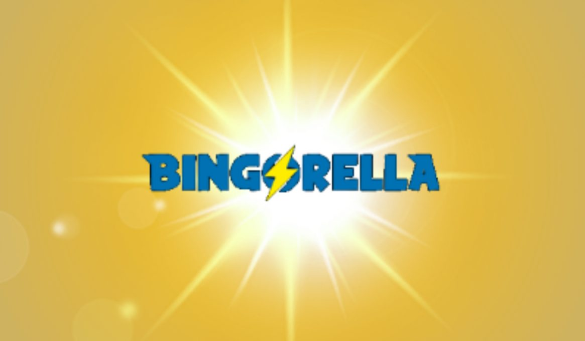 Bingorella Review