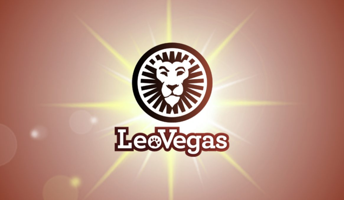 LeoVegas Casino Review