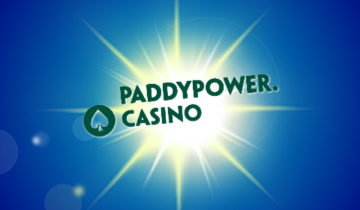 Paddy Power Renews Deal With BCLC And Secures Partnership With SpainS Reta