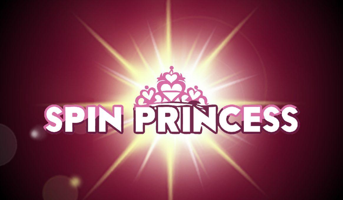 Spin Princess Slots Review