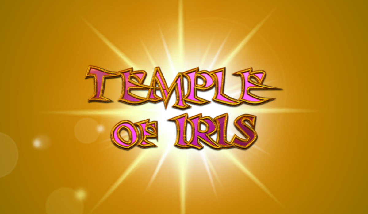 Temple Of Isis Slot Sites