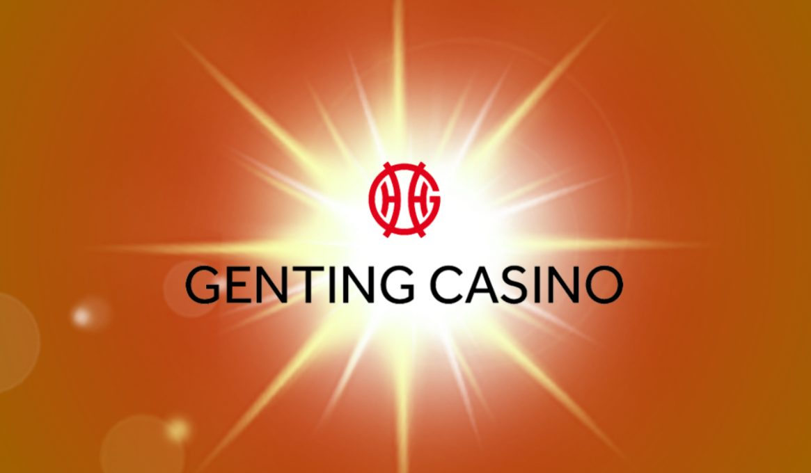 Genting Casino Review