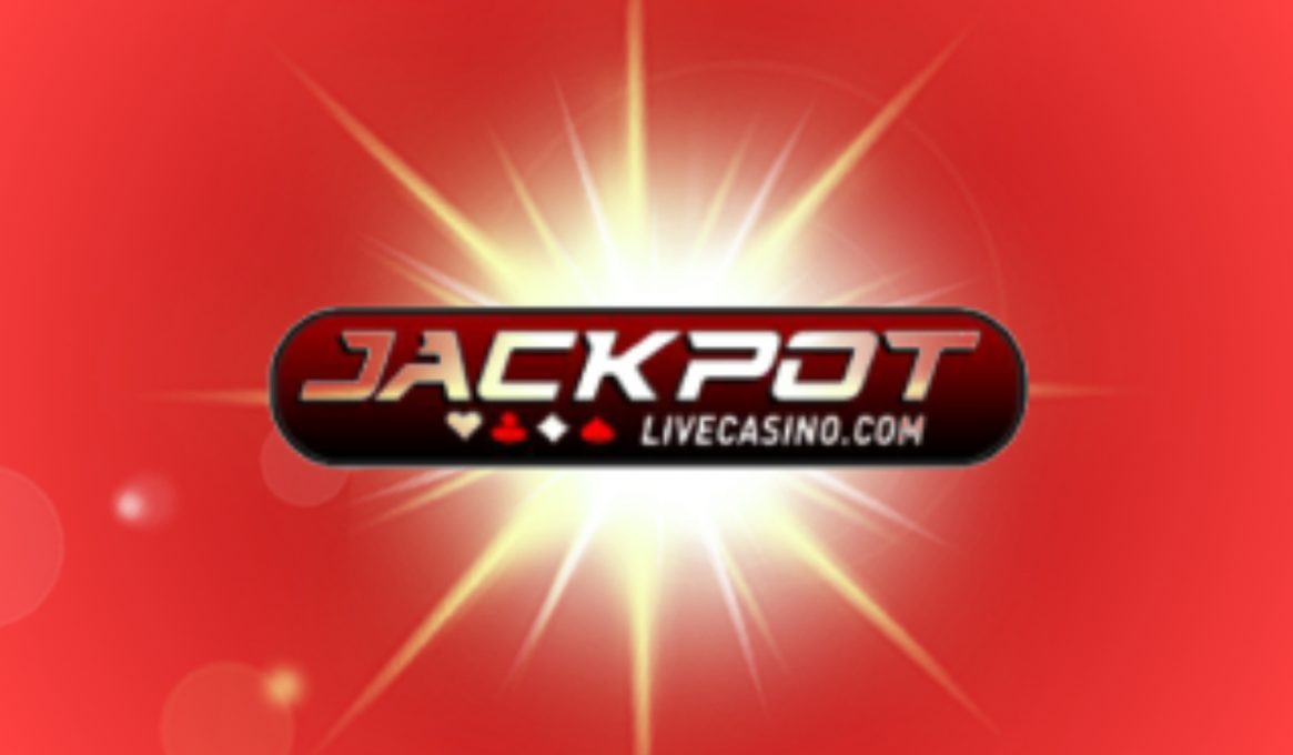 Jackpot Live Review