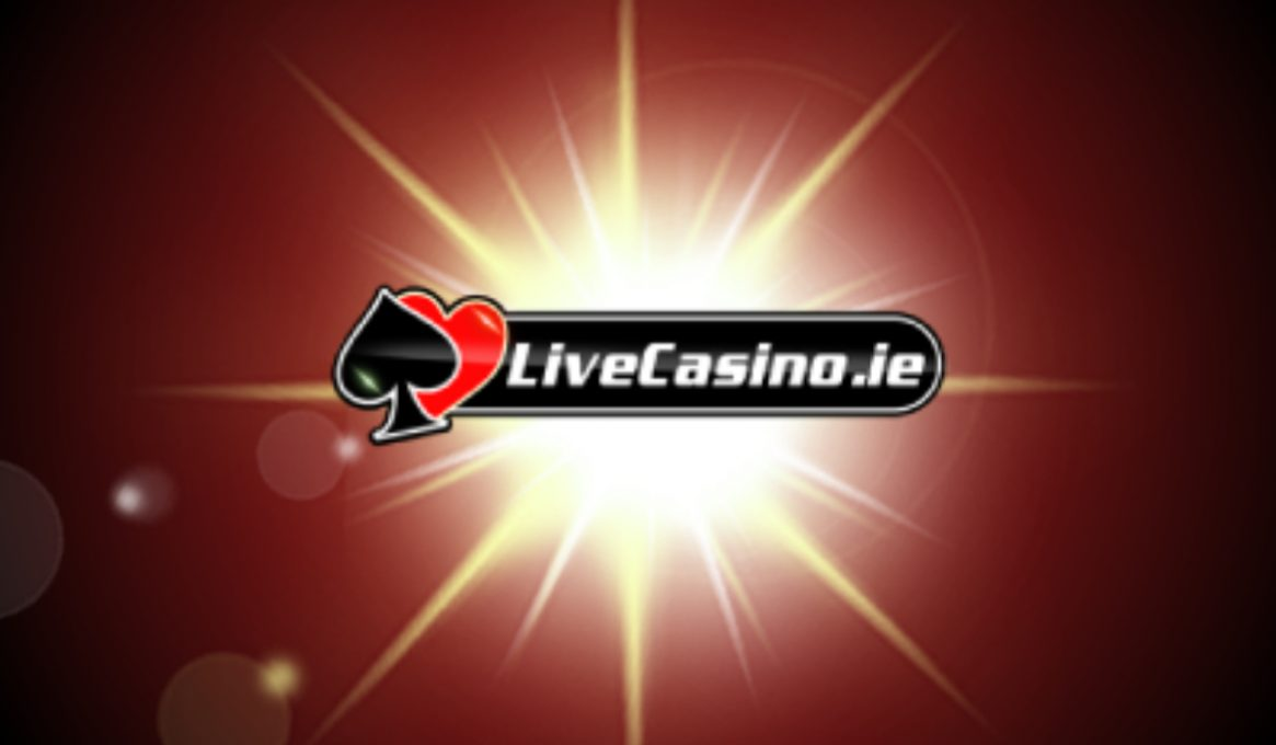 LiveCasino Review