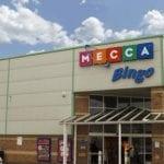 Mecca Bingo Wakefield Deals