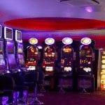 Mecca Bingo Wakefield Offers