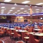 Mecca Bingo Wakefield Review