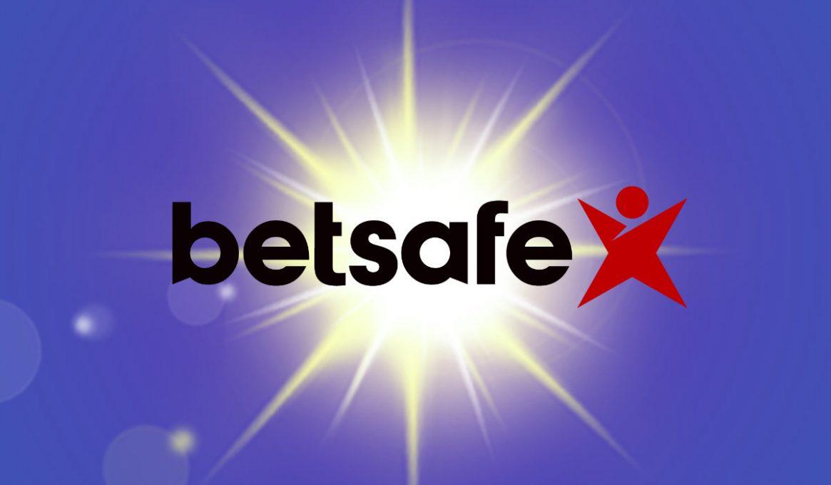 Betsafe Casino Review