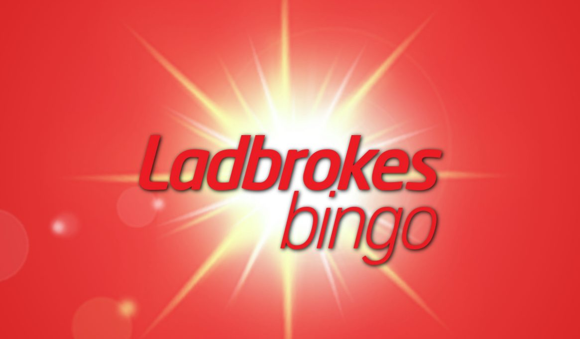 Ladbrokes Bingo Review