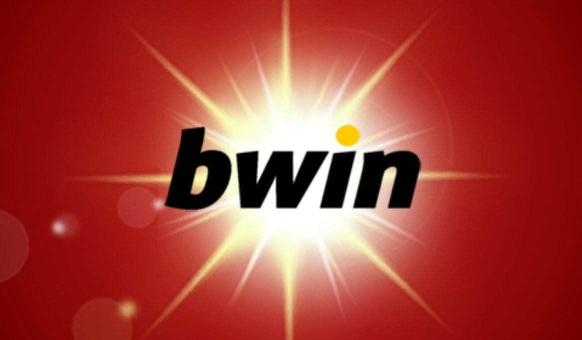 Bwin Casino Review