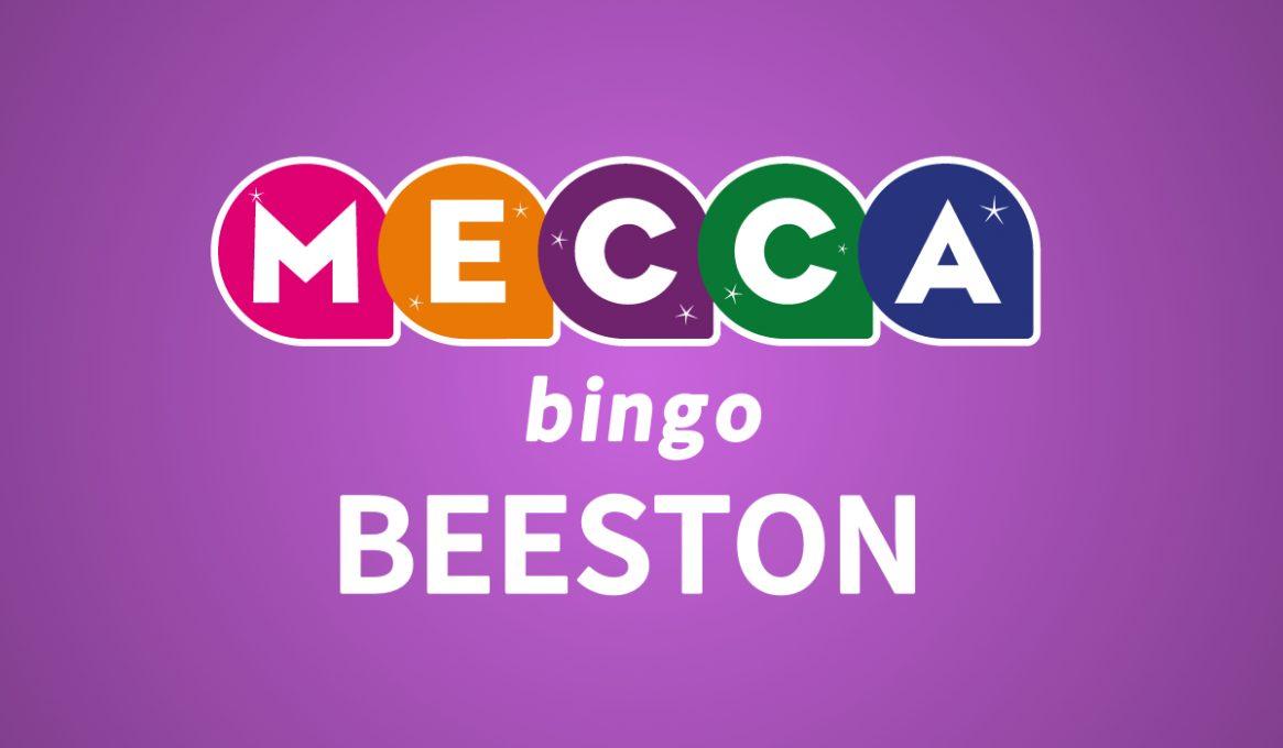 Mecca Bingo Beeston