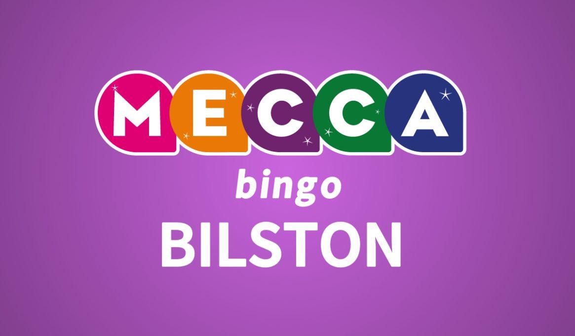 Mecca Bingo Bilston
