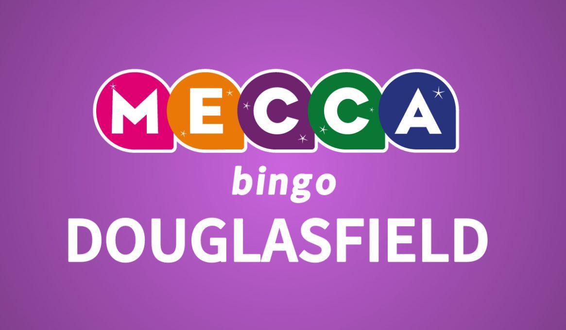 Mecca Bingo Dundee Douglasfield