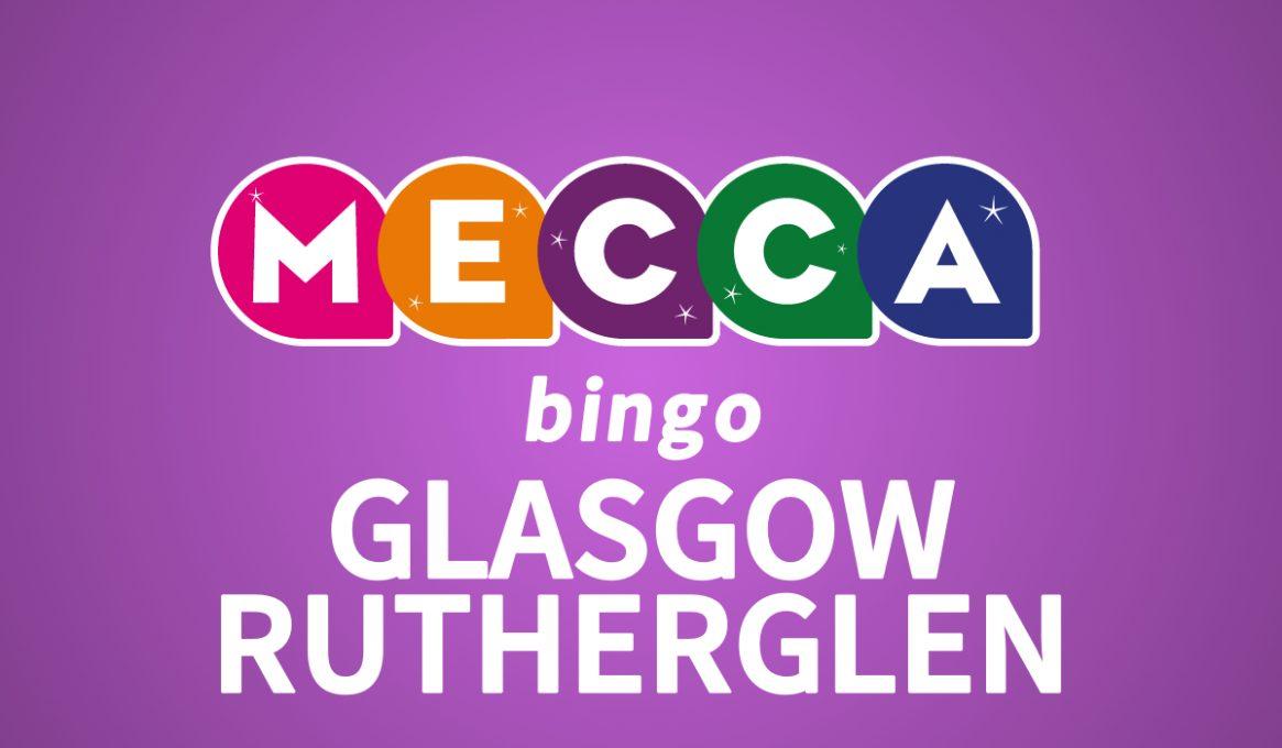 Mecca Bingo Glasgow Rutherglen