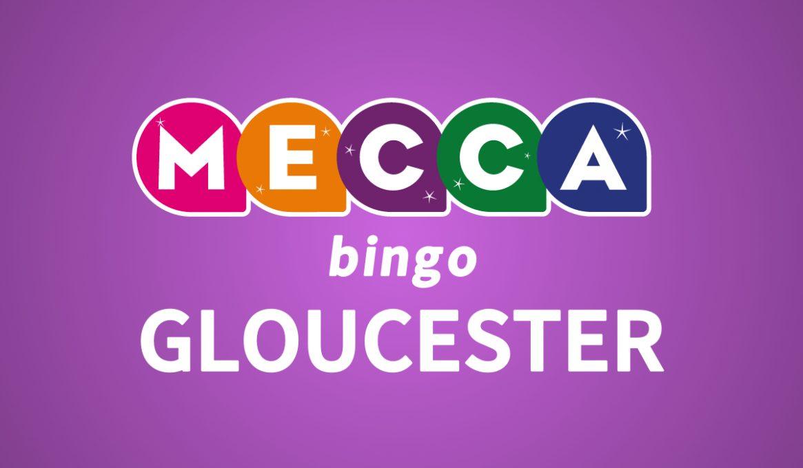 Mecca Bingo Gloucester