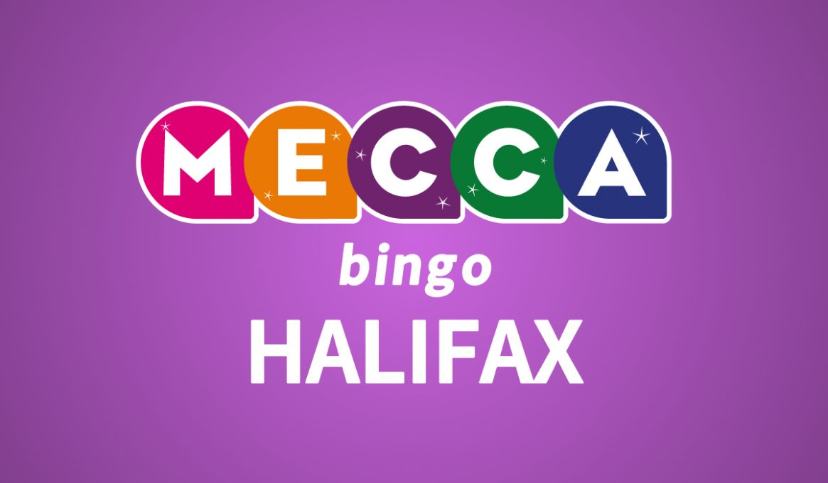 Mecca Bingo Halifax