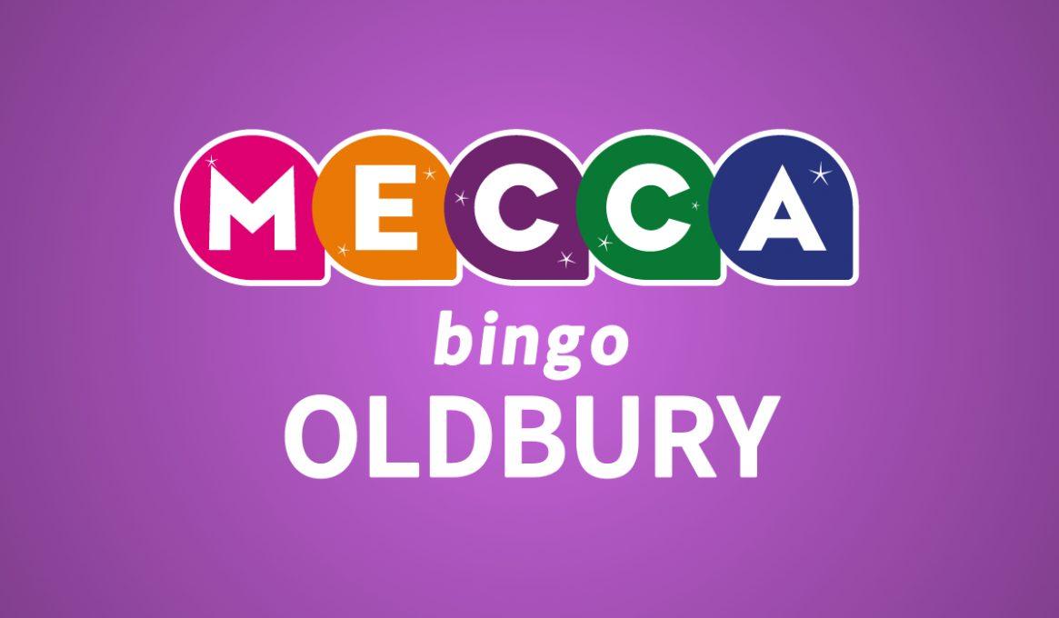 Mecca Bingo Oldbury