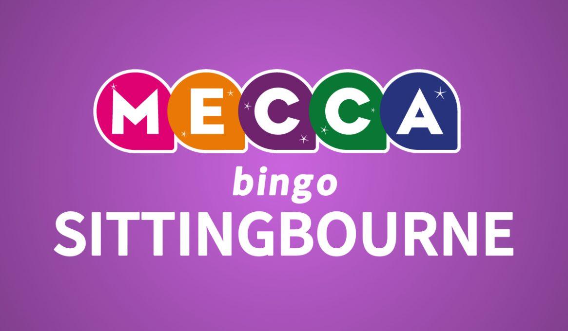 Mecca Bingo Sittingbourne
