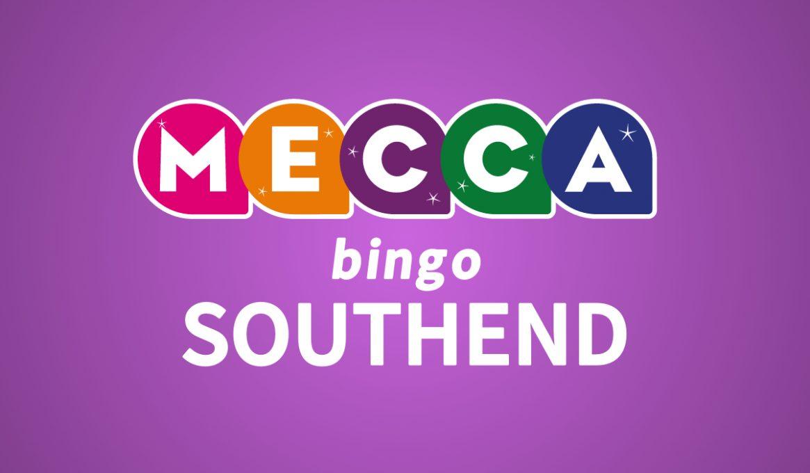 Mecca Bingo Southend
