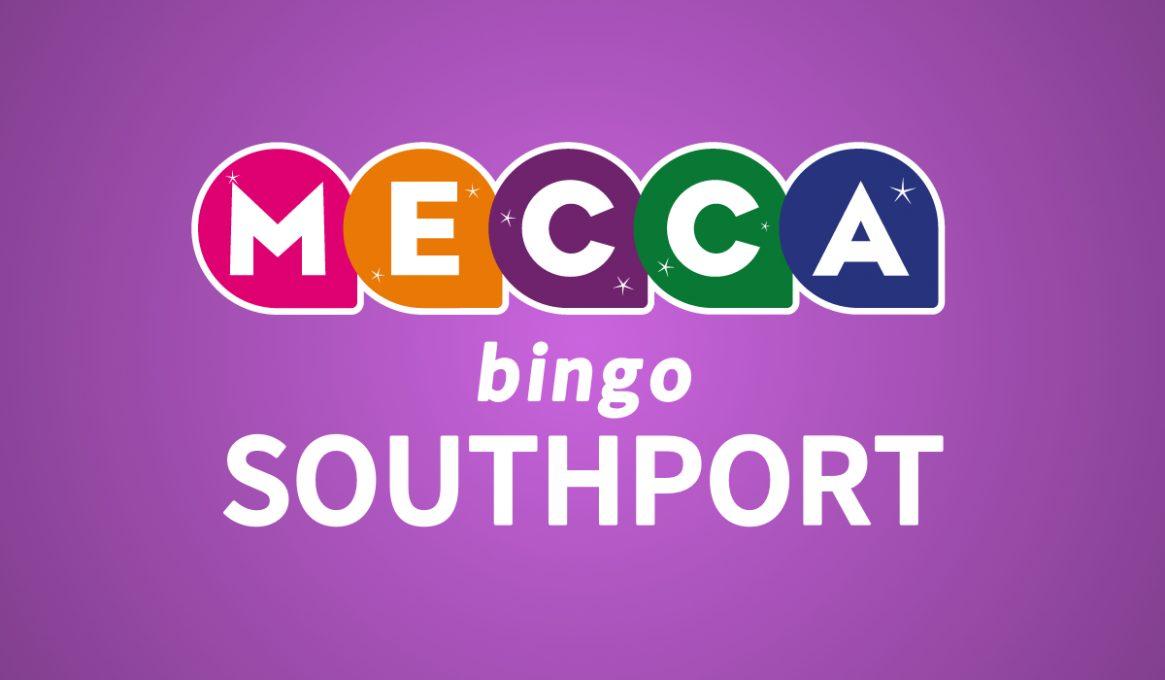 Mecca Bingo Southport
