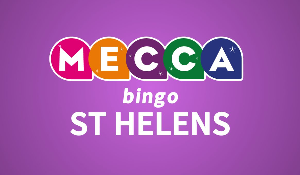 Mecca Bingo St Helens