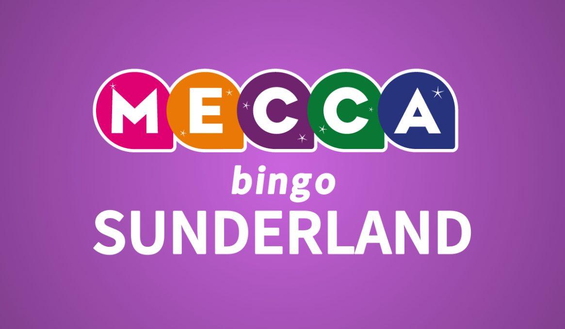 Mecca Bingo Sunderland