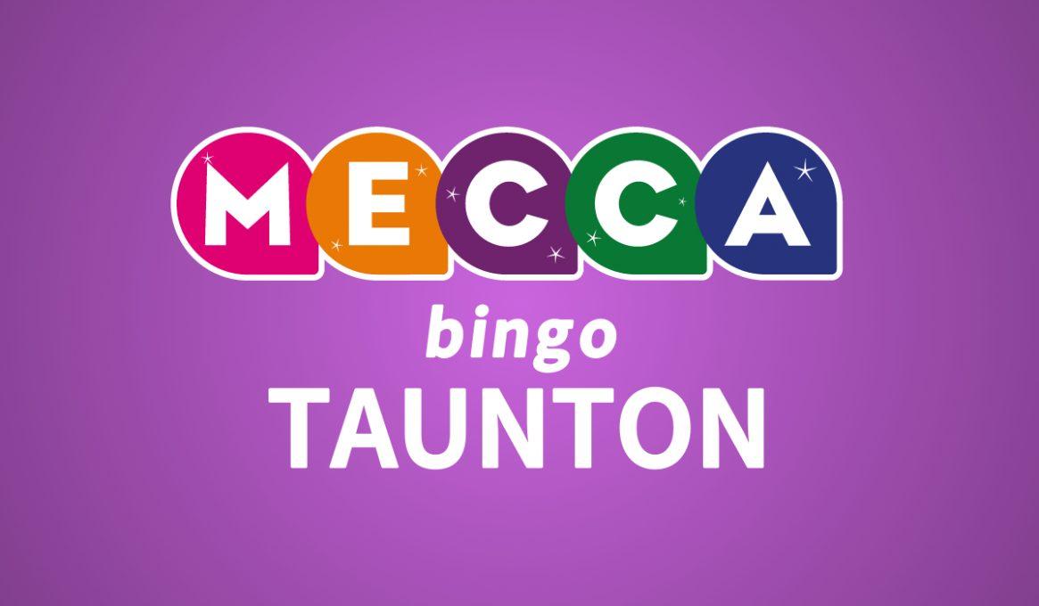 Mecca Bingo Taunton