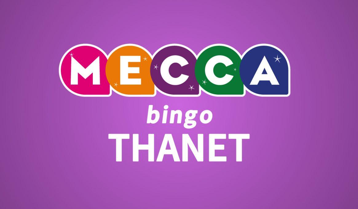 Mecca Bingo Thanet