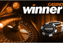 Winner Casino Review