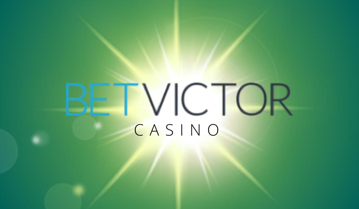 Online Slots Betvictor