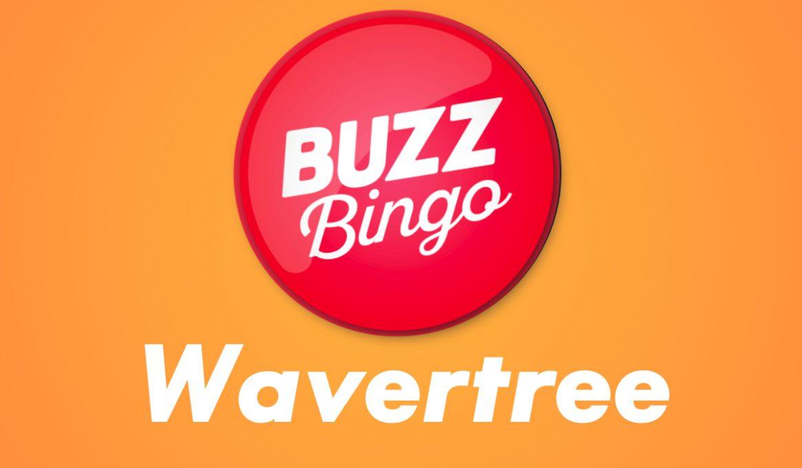 Buzz Bingo Wavertree