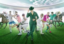 Mr Green Sportsbook Review
