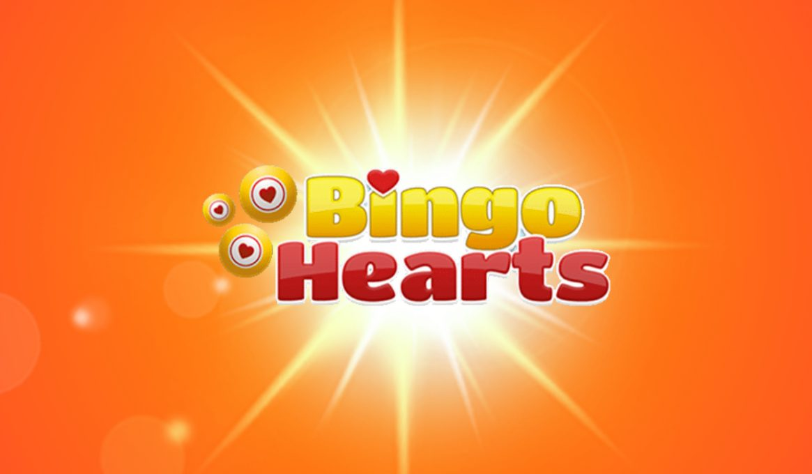Bingo Hearts Review