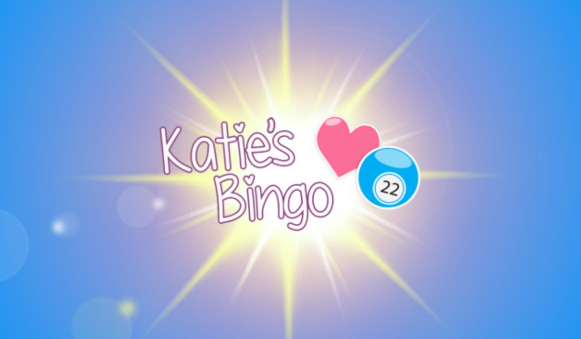 Katie's Bingo Review