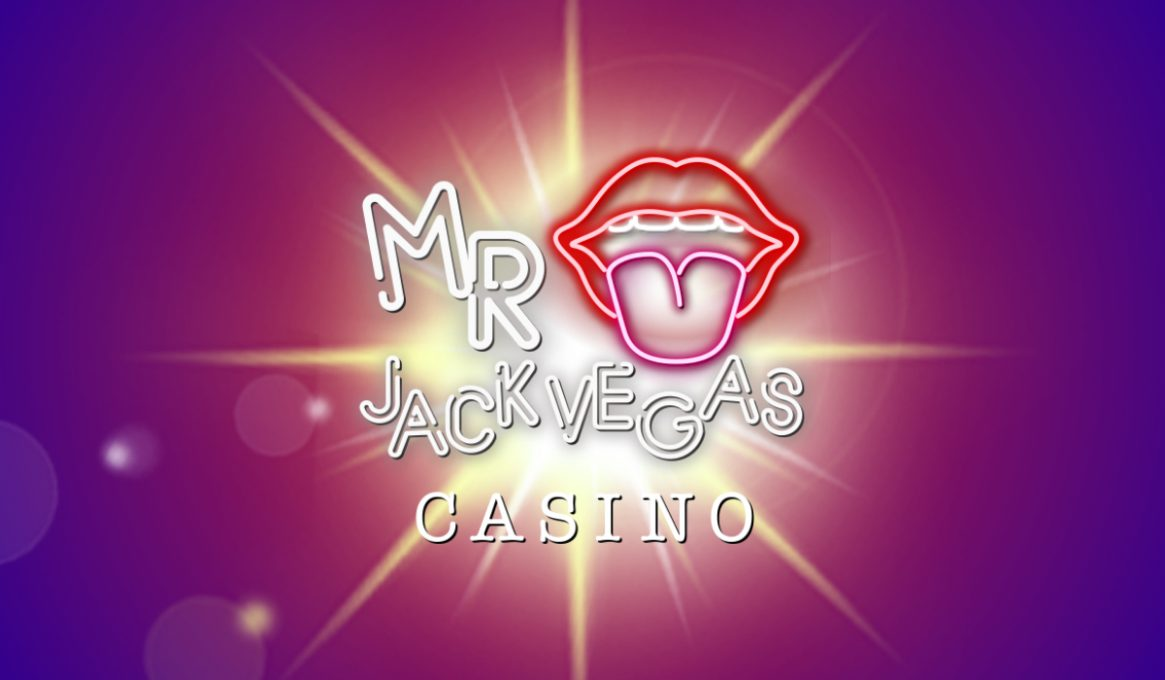 Mr Jack Vegas Review