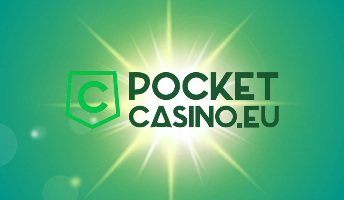 Pocket Casino Review