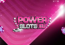 Power Slots Review