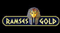 Ramses Casino