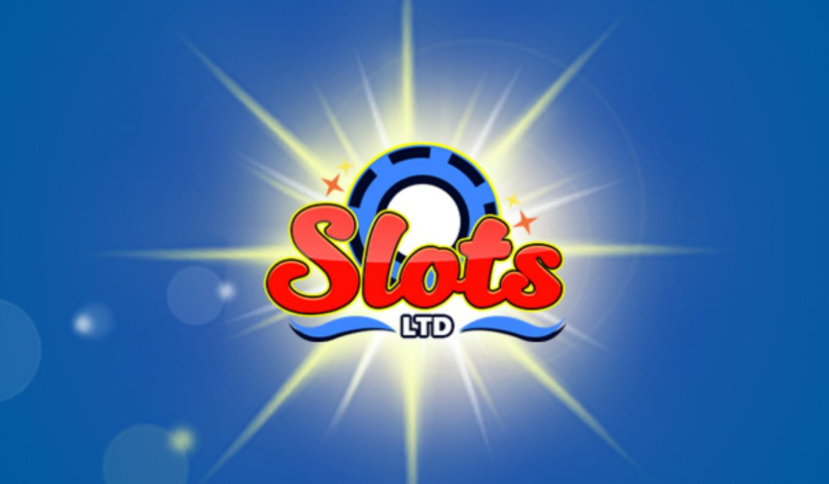 Slots LTD Review