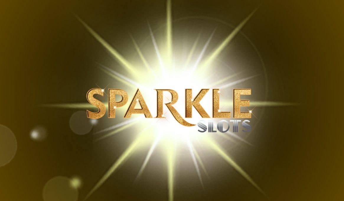 Sparkle Slots Review