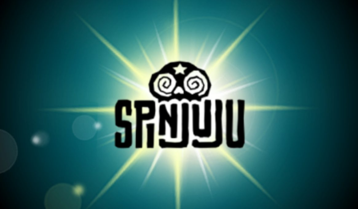 Spin Juju Review