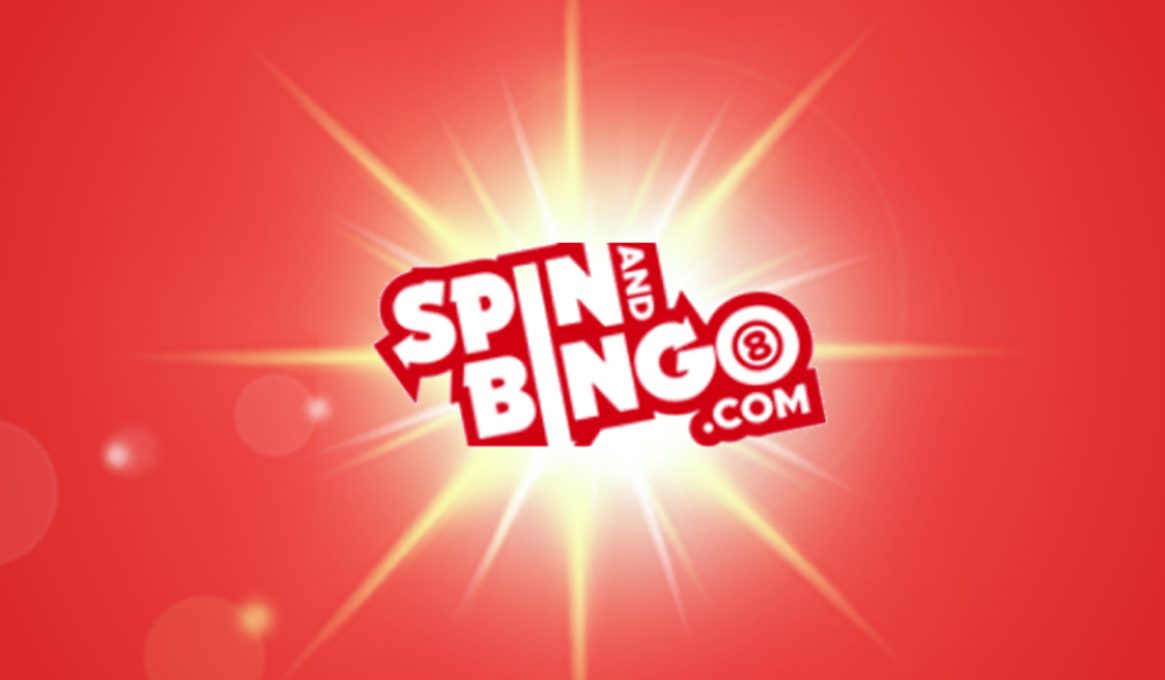 Spin and Bingo Review