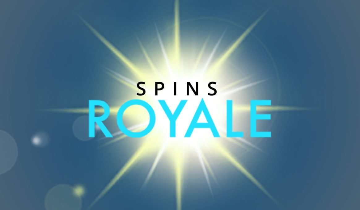 Spins Royale Review
